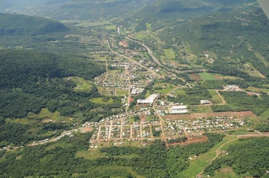 Vale Real Rio Grande do Sul fonte: valereal.rs.gov.br